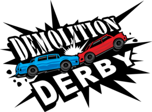 demolition-derby-clip-art-136764
